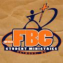 FBC Raymond logo
