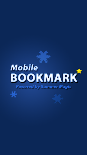 Mobile Bookmark Free