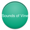 Sounds of Vine - Soundboard APK for Lenovo