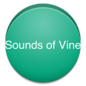 Sounds of Vine - Soundboard