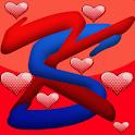 KamaSutra MAX logo