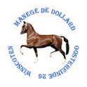 DE DOLLARD MANEGE WINSCHOTEN icon