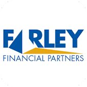 Farley Financial Partners