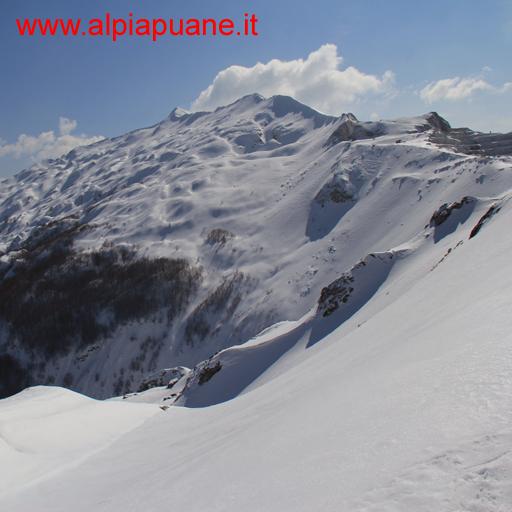 Alpi Apuane Demo