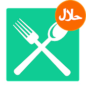 HalalSpot - Nearby Halal Food