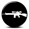 Sniper Rifles icon