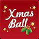 Xmas Ball