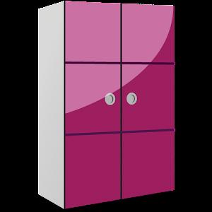 Personal Closet