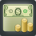 Quarterly Cashflow Projections icon