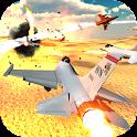 Airplane Flight Simulator 2014 icon