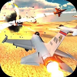 飞机飞行模拟器2014年 模擬 App Store-愛順發玩APP