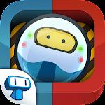 RopeBot Lite - Bot Game 1.4.2 Apk
