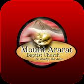 Mt. Ararat Baptist Church