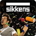 Sikkens CH icon