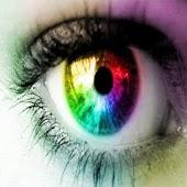 Eye Wallpapers
