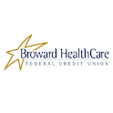 Broward HealthCare FCU icon