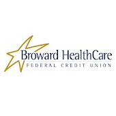 Broward HealthCare FCU
