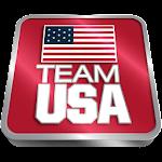 Team USA's Pinsanity