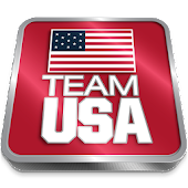 Team USA's Pinsanity