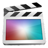 Video Maker - Nexus 5 KitKat