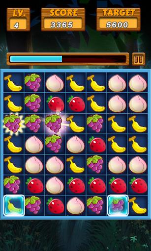 水果瘋狂傳奇
