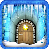 Escape Games Christmas Escape