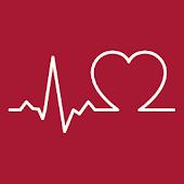 Heartbeat - KFC UK employees
