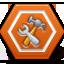 ProcessManager Lite logo
