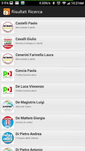 免費社交App|iPolitic.it|阿達玩APP