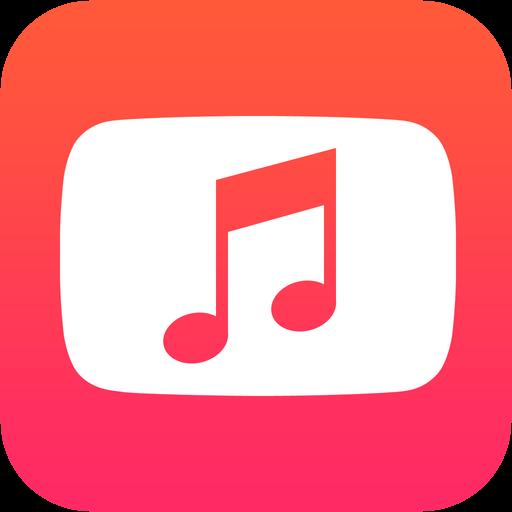 Free Music DL for SoundCloud®