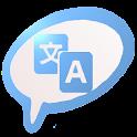 Instant Translator (Translate) icon