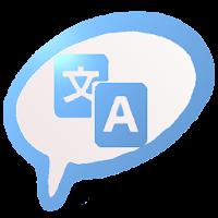 Instant Translator (Translate) 6.9.3