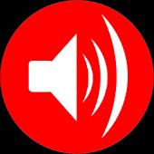 Car Audio Guide
