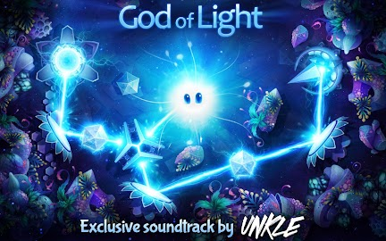 God of Light Screenshot 10