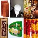 Hindu Rituals icon