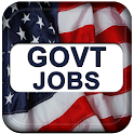 Government Jobs icon