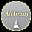 CM 12/12.1 Alchemy Theme Lite