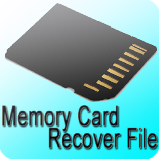recovery memory
