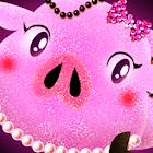 BupiBupi LiveWallpaper Trial icon