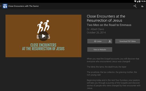 【免費生活App】Lighthouse Christian Community-APP點子