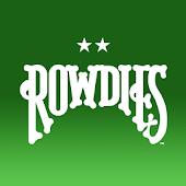 Official Tampa Bay Rowdies