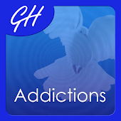 Overcome Addictions G.Harrold