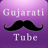 GujaratiTube