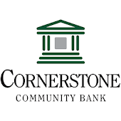Cornerstone Community Bank WI