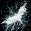 Dark Knight Rises Wallpaper icon