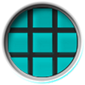 CYANide Icons Pro - Nova, Apex icon