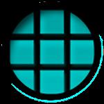 CYANide Icons Pro - Nova, Apex v1.0