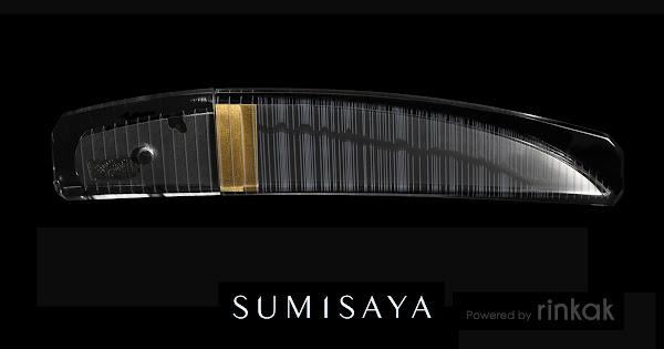 SUMISAYA