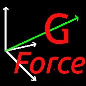 GForce-Free