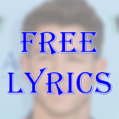 NICK JONAS FREE LYRICS